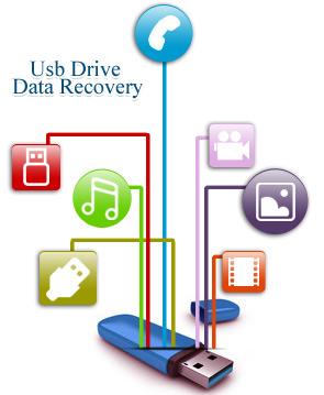 sdata tool download rar